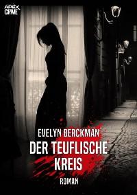 Cover DER TEUFLISCHE KREIS