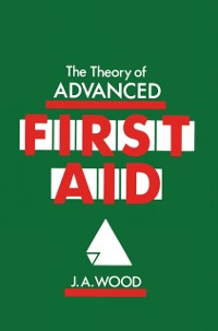 Cover Theory of Advanced First Aid
