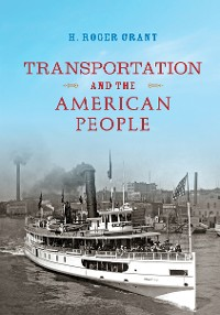 Cover Transportation and the American People