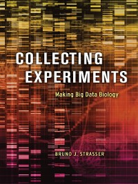 Cover Collecting Experiments
