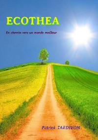 Cover ECOTHEA