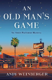 Cover An Old Man's Game