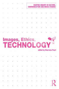 Cover Images, Ethics, Technology