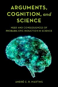 Cover Arguments, Cognition, and Science