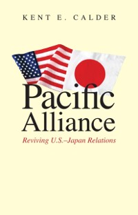 Cover Pacific Alliance