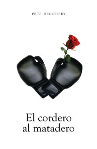 Cover El Cordero Al Matadero