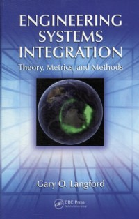 Cover Engineering Systems Integration