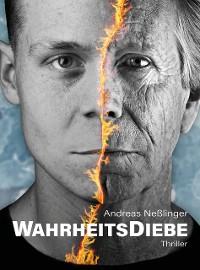 Cover WahrheitsDiebe