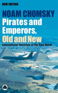 Cover Pirates and Emperors, Old and New