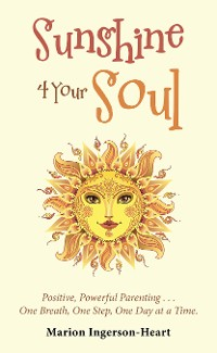 Cover Sunshine 4 Your Soul