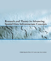 Cover Research and Theory in Advancing Spatial Data Infrastructure Concepts