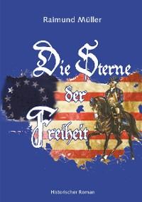Cover Die Sterne der Freiheit