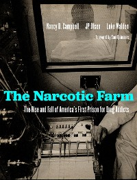 Cover The Narcotic Farm