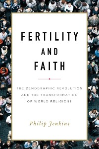 Cover Fertility and Faith