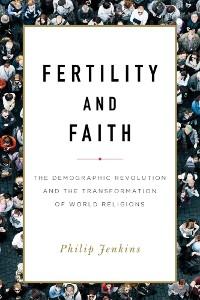 Cover Fertility and Faith