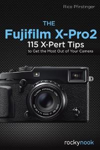 Cover The Fujifilm X-Pro2
