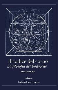 Cover Il codice del corpo