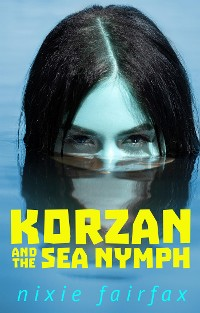 Cover Korzan and the Sea Nymph