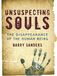 Cover Unsuspecting Souls