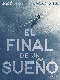 Cover El final de un sueño