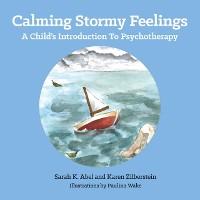 Cover Calming Stormy Feelings