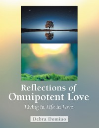 Cover Reflections of Omnipotent Love
