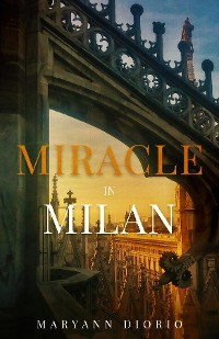 Cover Miracle in Milan