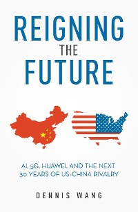 Cover Reigning the Future
