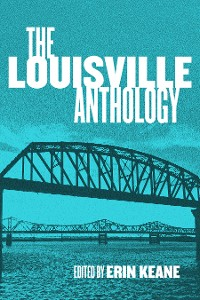 Cover The Louisville Anthology