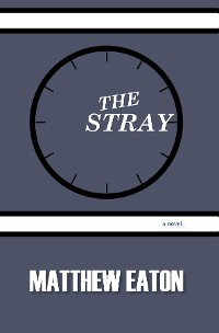 Cover The Stray