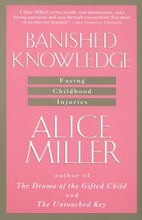 Cover Banished Knowledge