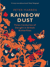Cover Rainbow Dust