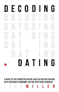Cover Decoding Dating