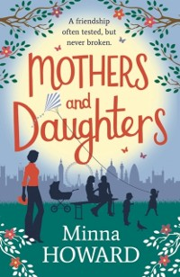 Cover Mothers and Daughters