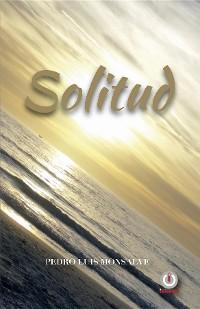 Cover Solitud