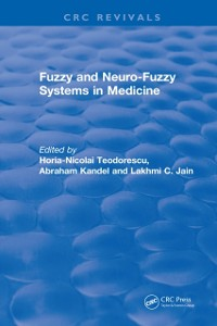 Cover Fuzzy and Neuro-Fuzzy Systems in Medicine