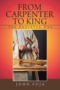 Cover From Carpenter to King