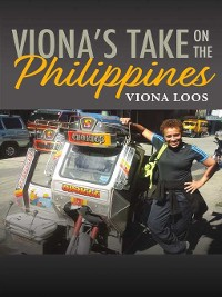 Cover Viona's Take On the Philippines
