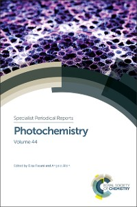 Cover Photochemistry