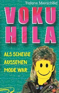 Cover Vokuhila