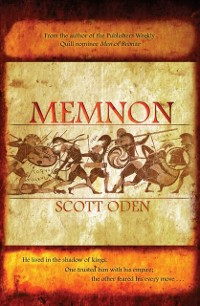 Cover Memnon
