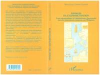 Cover PAYSAGES DE L'ALPHABETISATION