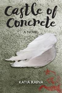 Cover Castle of Concrete