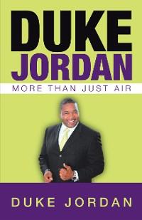 Cover Duke Jordan