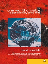Cover One World Divisible