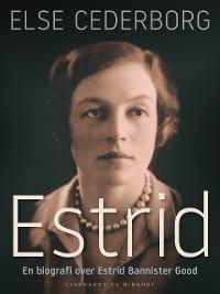 Cover Estrid