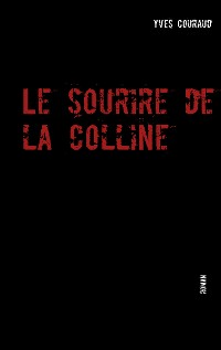 Cover Le sourire de la colline