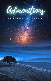 Cover Não consultes médico