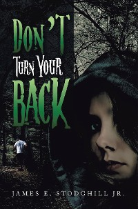Cover Don't Turn Your Back
