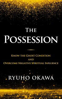 Cover The Possession